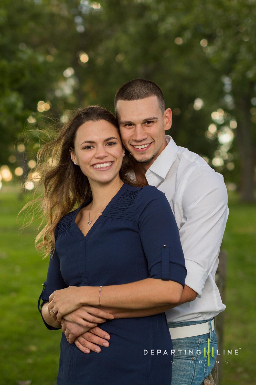 Lea & Shawn Sesh-14.jpg