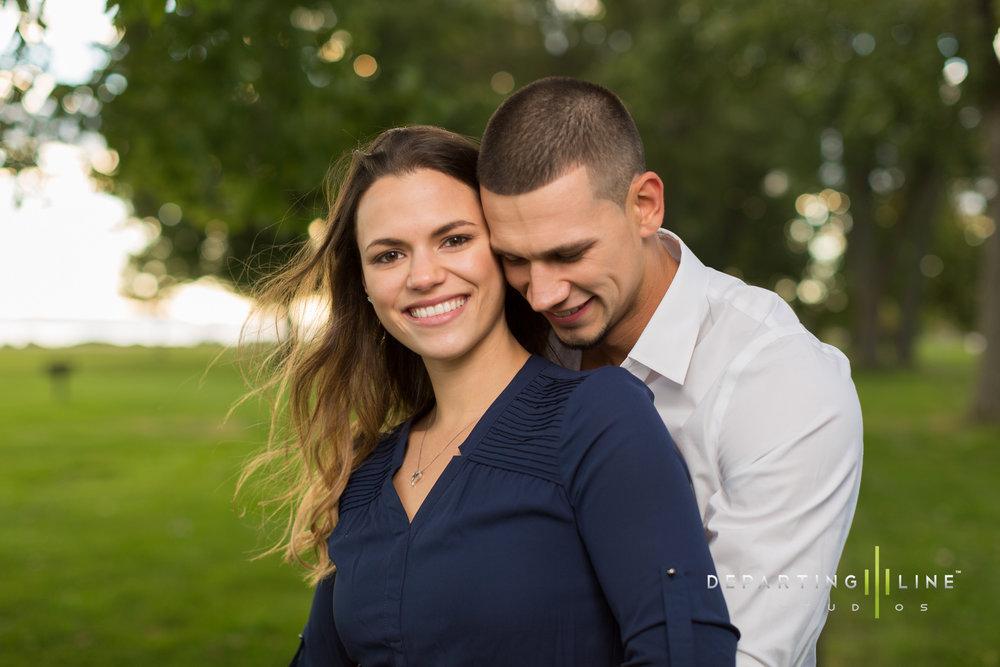 Lea & Shawn Sesh-16.jpg