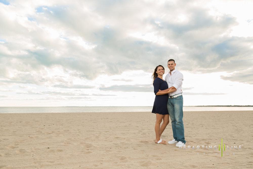 Lea & Shawn Sesh-18.jpg