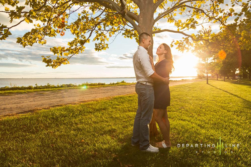 Lea & Shawn Sesh-23.jpg