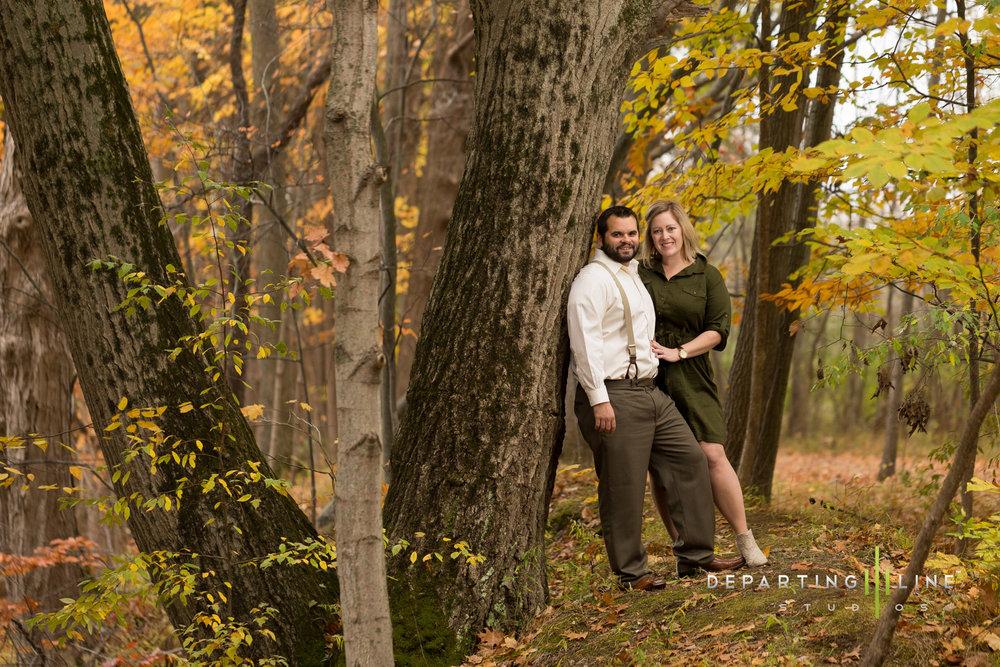 Lindsay & Jason Sesh-2.jpg