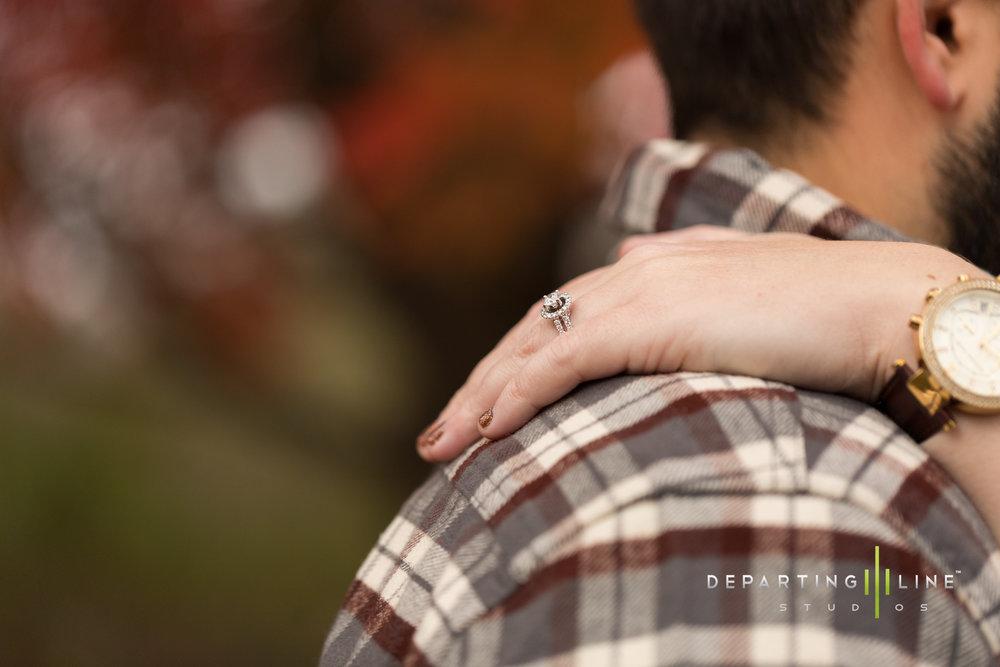 Lindsay & Jason Sesh-4.jpg