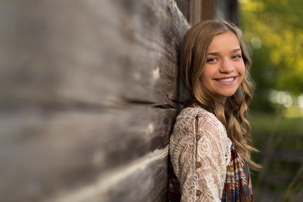 Kaitlyn Summer-2.jpg