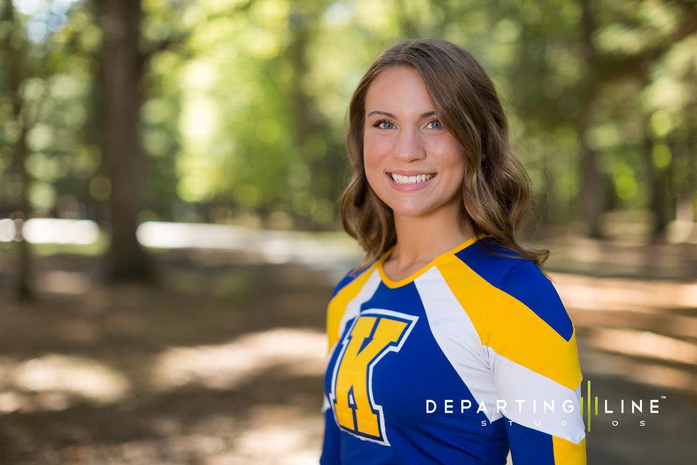 Hayley Roush Fall Senior Photos-2.jpg