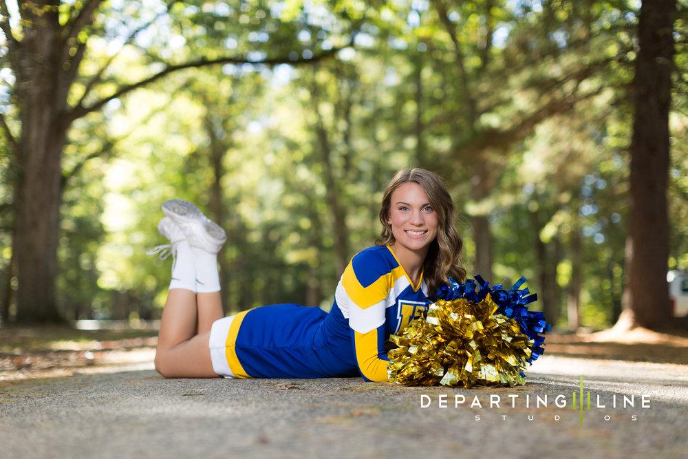 Hayley Roush Fall Senior Photos-5.jpg