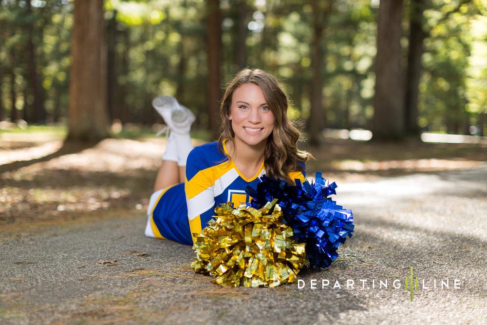Hayley Roush Fall Senior Photos-6.jpg