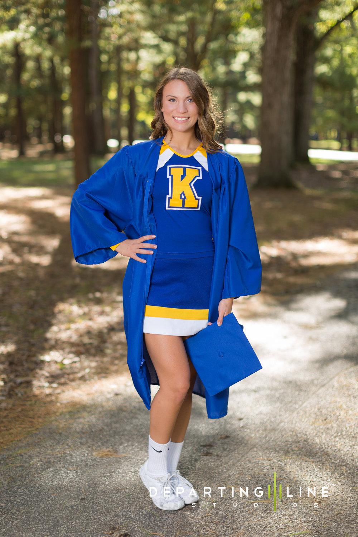 Hayley Roush Fall Senior Photos-8.jpg