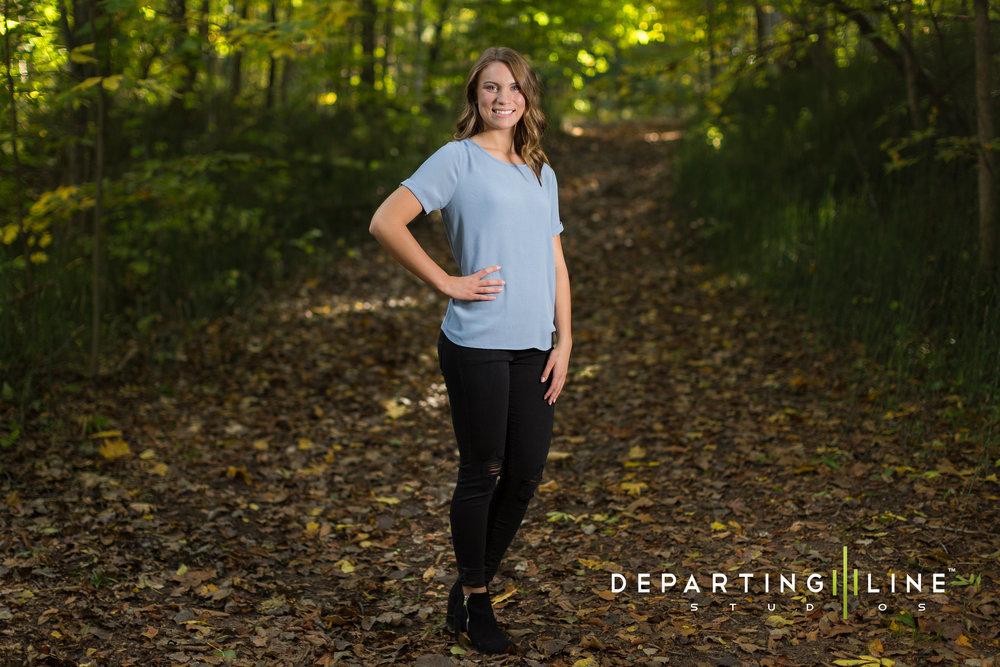 Hayley Roush Fall Senior Photos-9.jpg