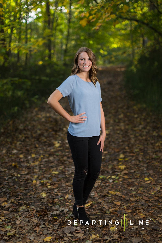 Hayley Roush Fall Senior Photos-10.jpg