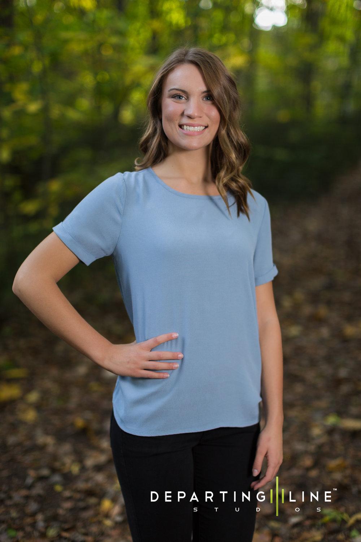 Hayley Roush Fall Senior Photos-11.jpg