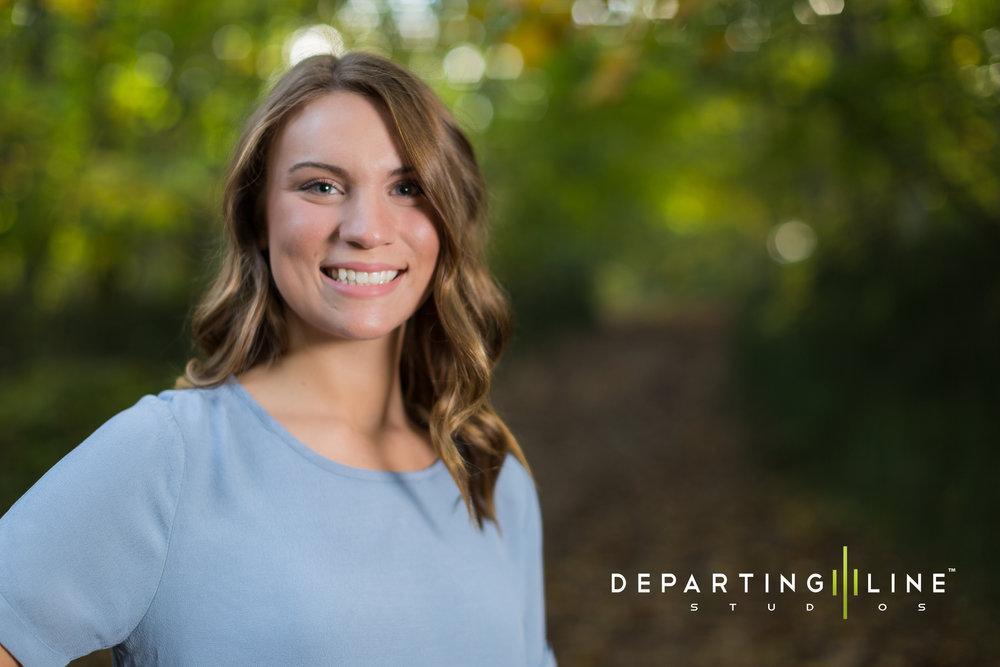 Hayley Roush Fall Senior Photos-12.jpg