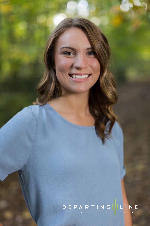 Hayley Roush Fall Senior Photos-13.jpg