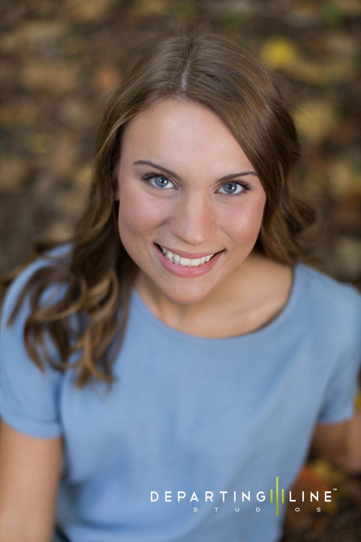 Hayley Roush Fall Senior Photos-15.jpg