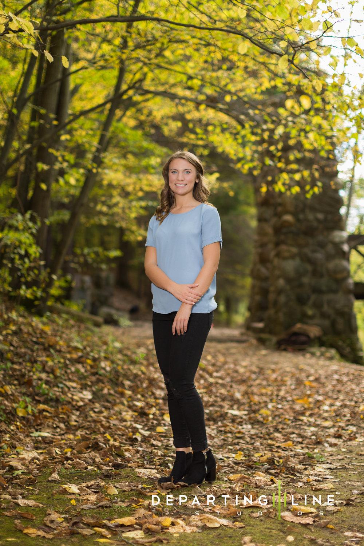 Hayley Roush Fall Senior Photos-17.jpg
