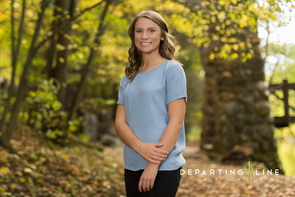 Hayley Roush Fall Senior Photos-18.jpg