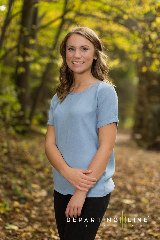 Hayley Roush Fall Senior Photos-19.jpg