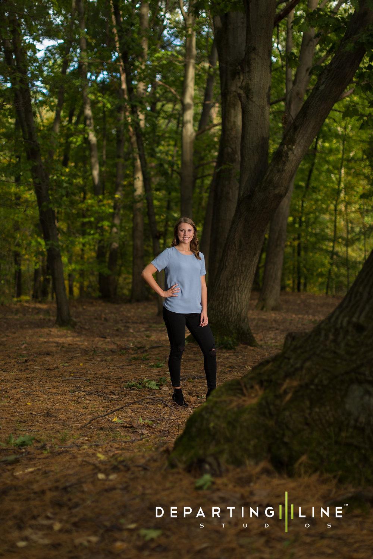 Hayley Roush Fall Senior Photos-21.jpg