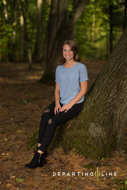Hayley Roush Fall Senior Photos-22.jpg