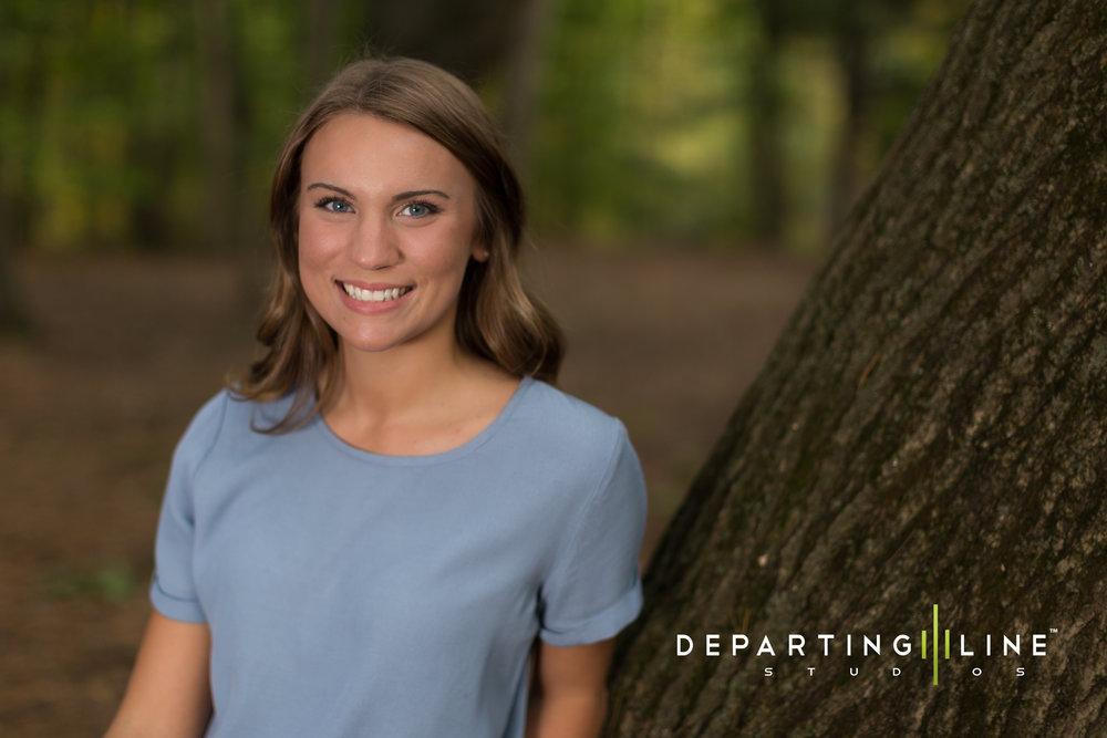 Hayley Roush Fall Senior Photos-24.jpg