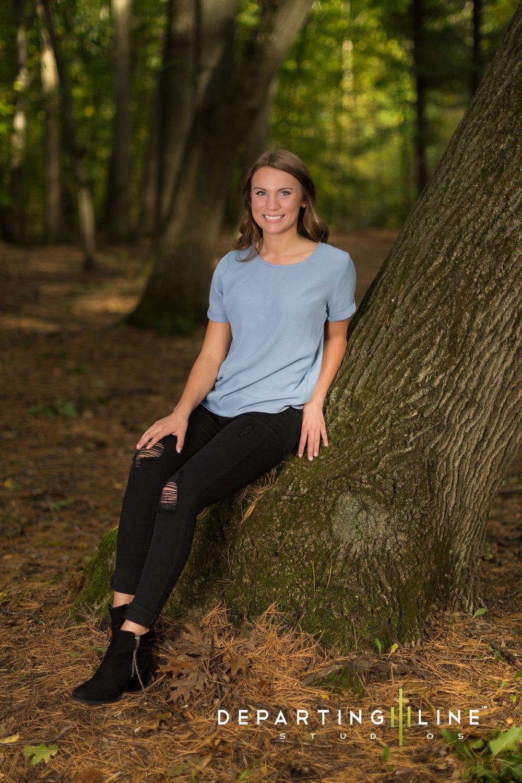 Hayley Roush Fall Senior Photos-23.jpg