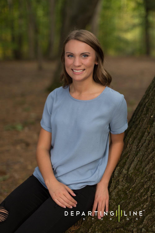 Hayley Roush Fall Senior Photos-25.jpg