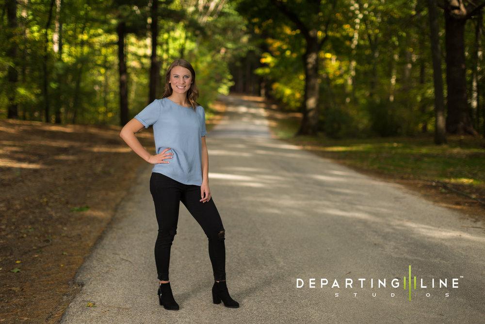 Hayley Roush Fall Senior Photos-26.jpg