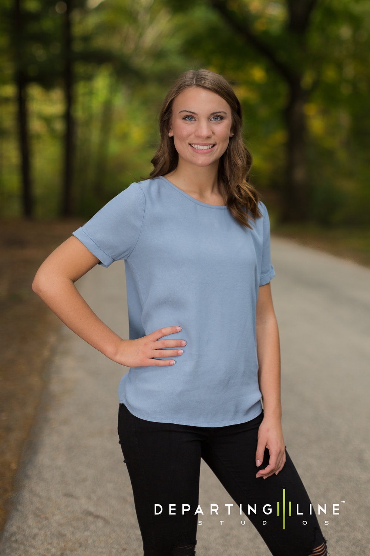 Hayley Roush Fall Senior Photos-28.jpg