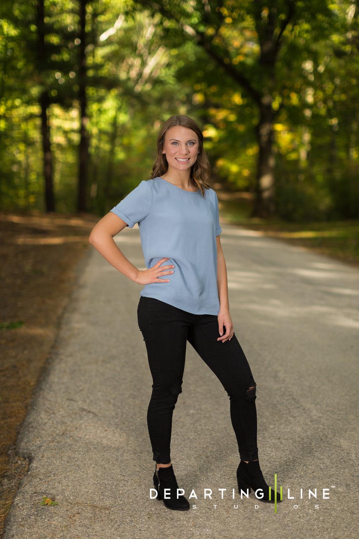 Hayley Roush Fall Senior Photos-27.jpg
