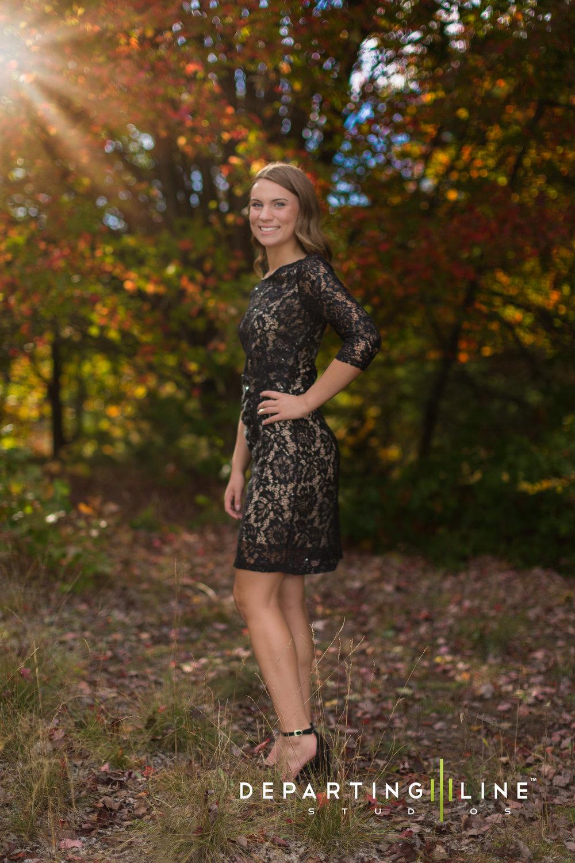 Hayley Roush Fall Senior Photos-29.jpg