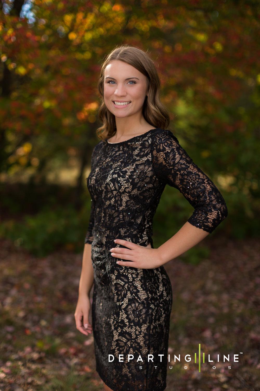 Hayley Roush Fall Senior Photos-30.jpg