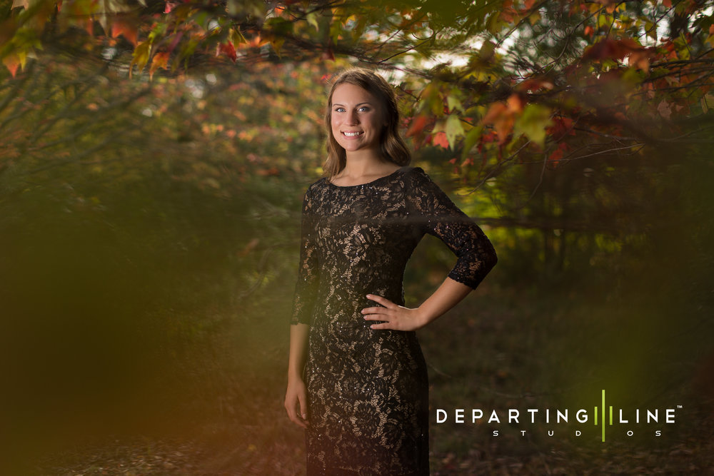 Hayley Roush Fall Senior Photos-32.jpg