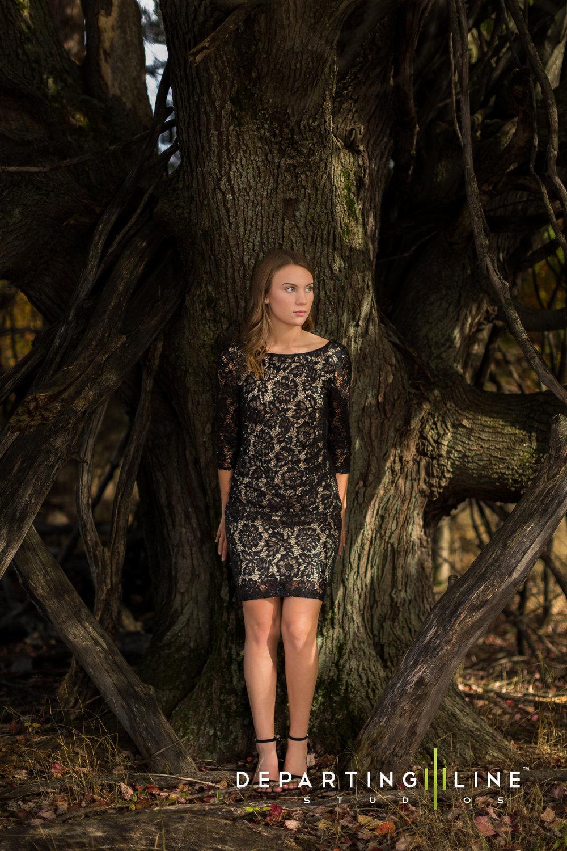 Hayley Roush Fall Senior Photos-34.jpg