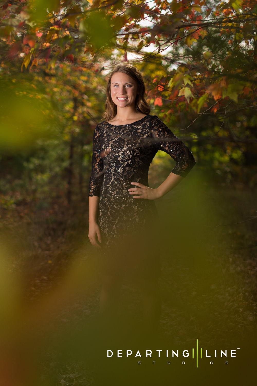 Hayley Roush Fall Senior Photos-33.jpg