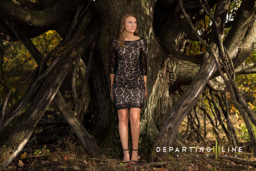 Hayley Roush Fall Senior Photos-36.jpg