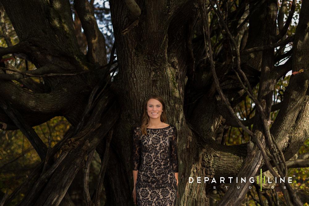 Hayley Roush Fall Senior Photos-38.jpg