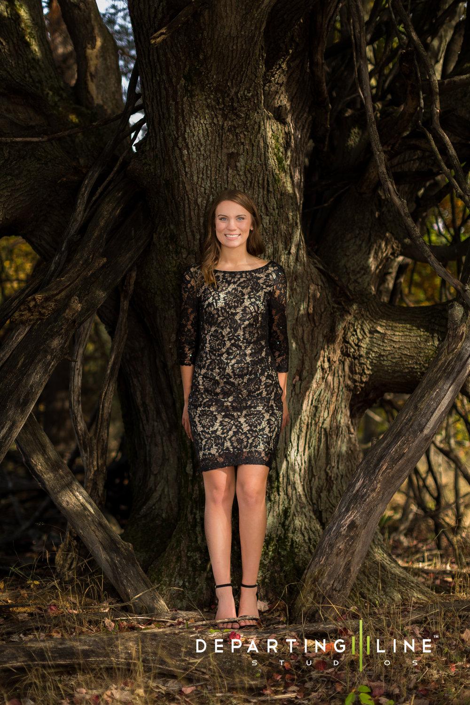 Hayley Roush Fall Senior Photos-39.jpg