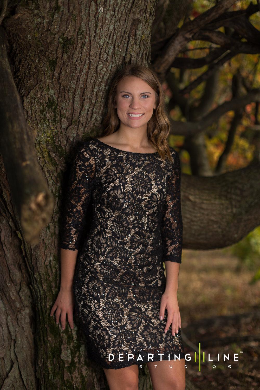 Hayley Roush Fall Senior Photos-40.jpg