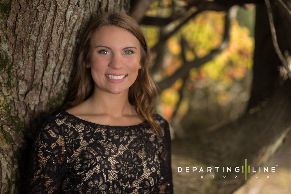 Hayley Roush Fall Senior Photos-41.jpg