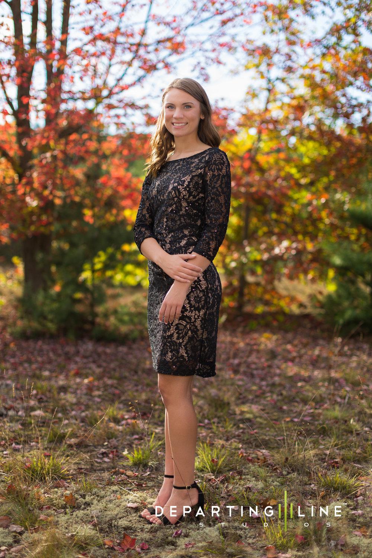 Hayley Roush Fall Senior Photos-43.jpg