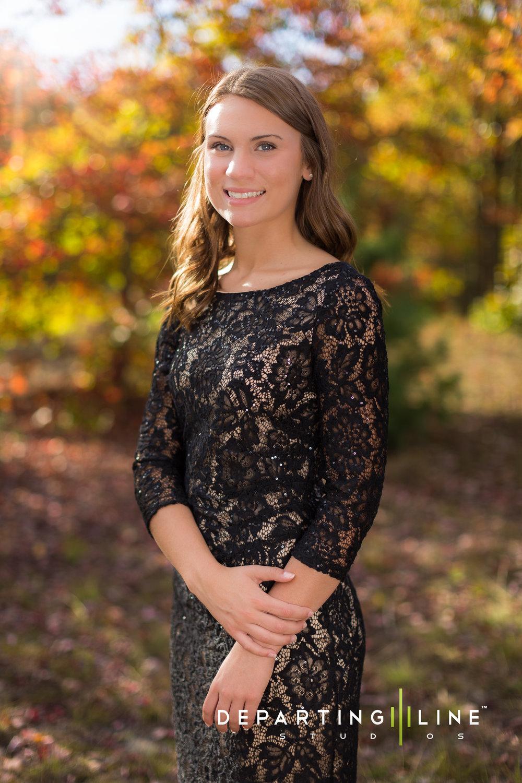 Hayley Roush Fall Senior Photos-45.jpg