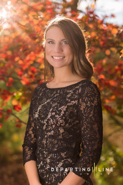 Hayley Roush Fall Senior Photos-46.jpg