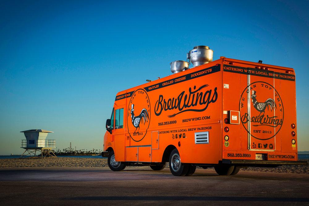 BrewWings Truck.jpg