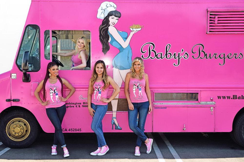Girls On Truck Backside.jpg