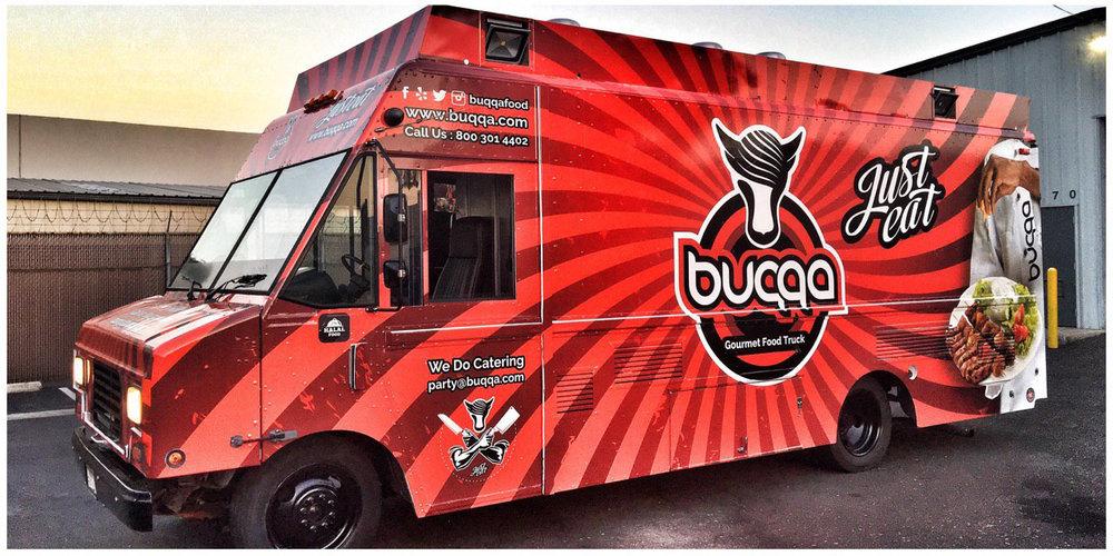 Buqqa Truck.jpg