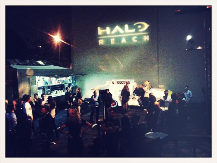 Halo Reach Launch Party.jpg