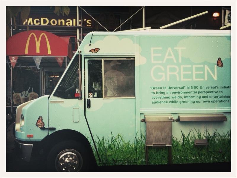 Green Truck Union Square.jpg