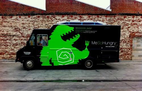 MSH Truck 3.jpg