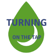 Turning On the Tap.png