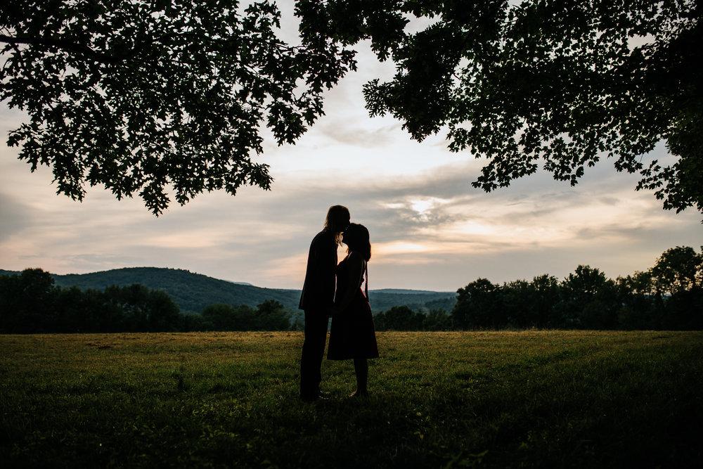 EngagementMeganMax-1.jpg