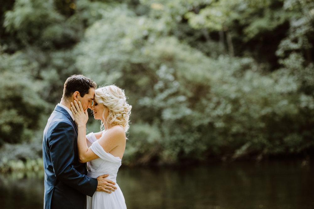 WeddingMcEvoyNew-4.jpg
